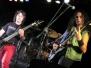 Periche Rock 2008
