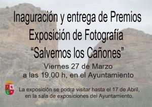 exposicion_canones