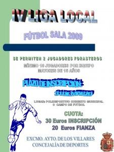futbol_invierno_2009