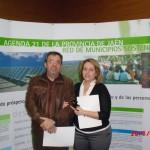 gestion_sostenible