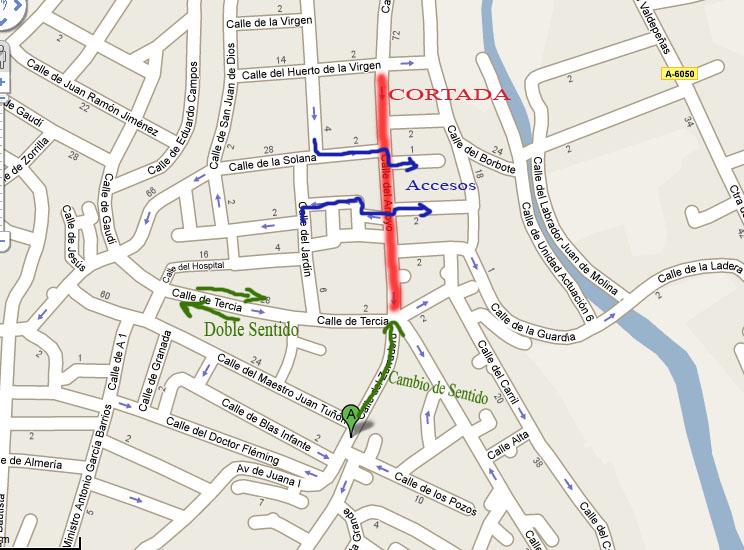 mapa-direcciones