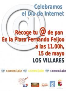 cartel_publicidad