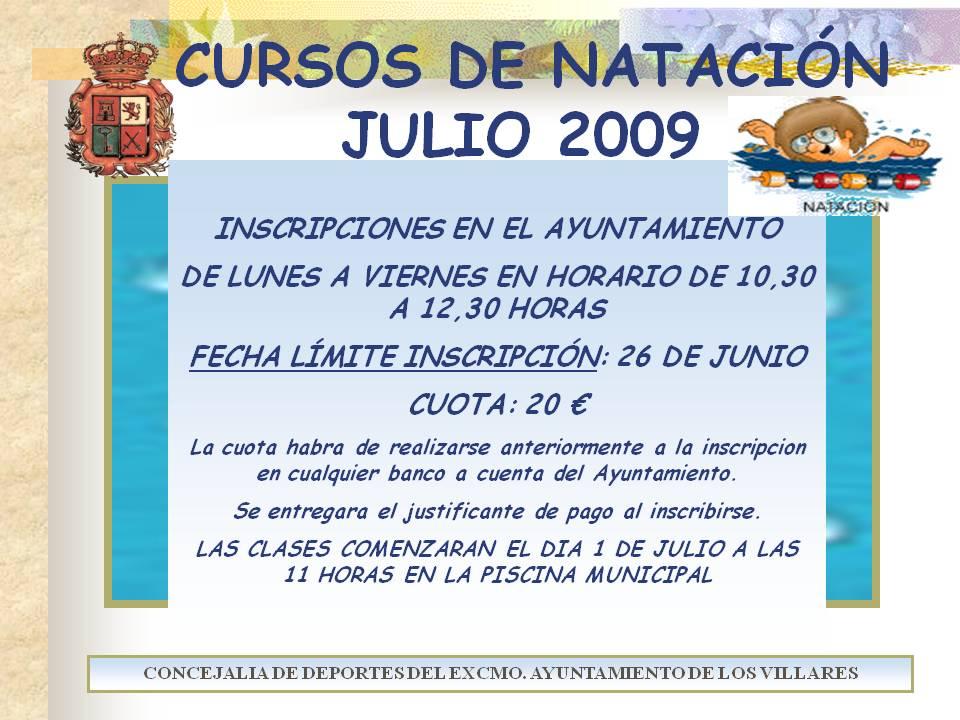 curso_natacion1