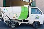 camion_resur