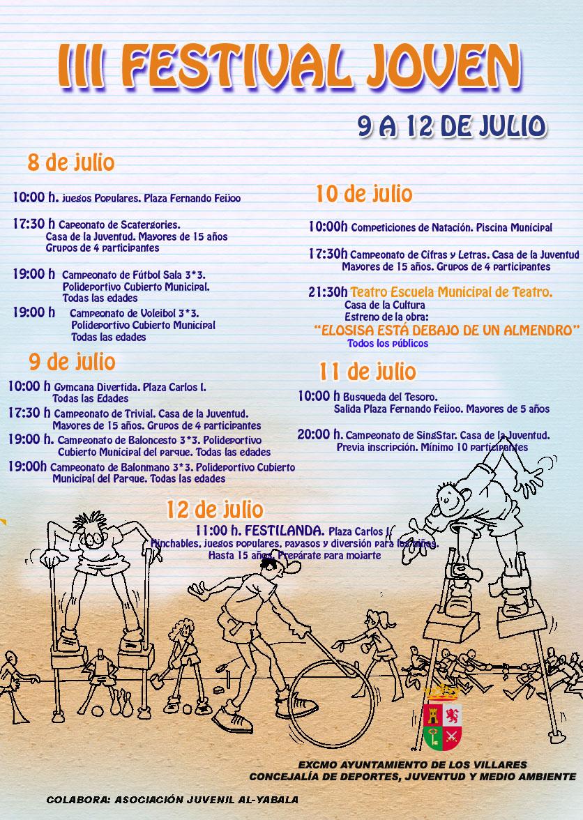 festival_joven2009-2