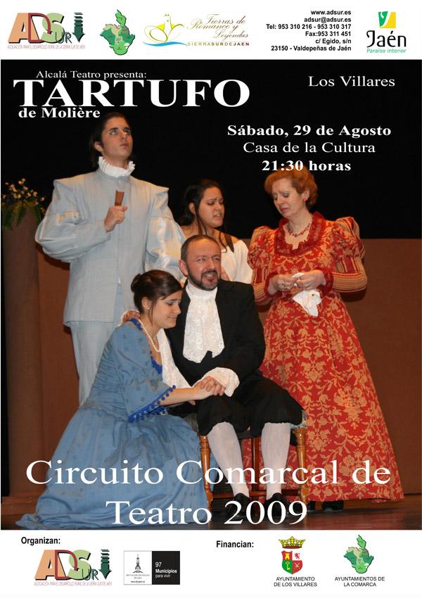 teatro_sep_09