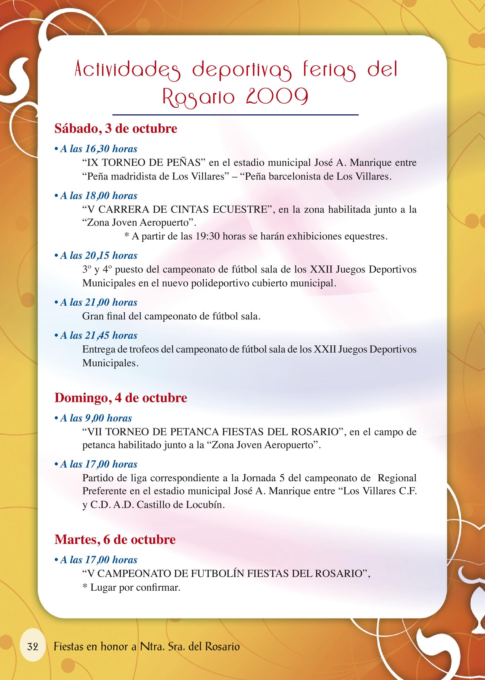 00 rosario los villares 09.indd