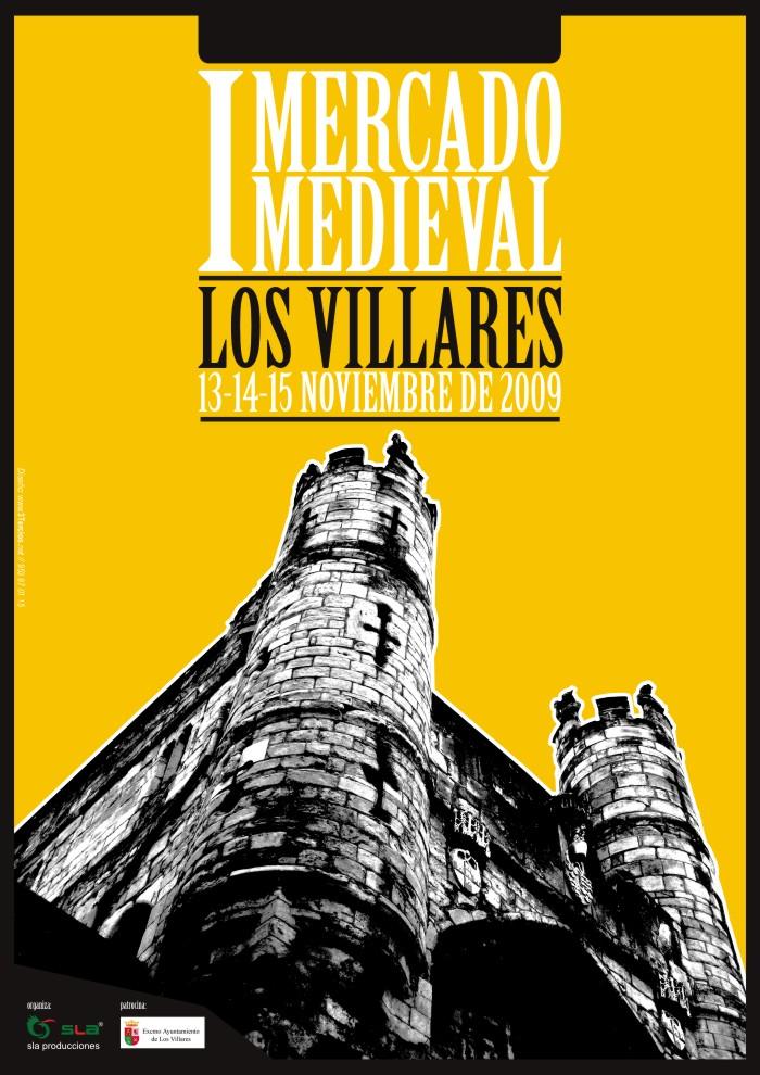 cartel_medieval_bn_sla_internet