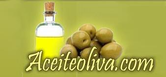 logo_aceteoliva