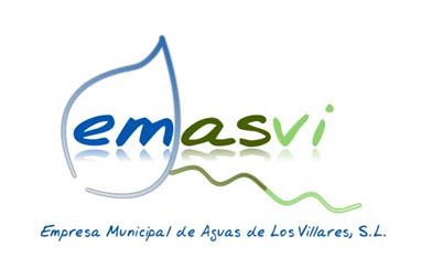 logo_emasvi