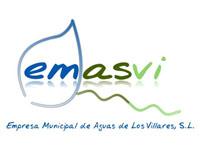 logo_emasvi01