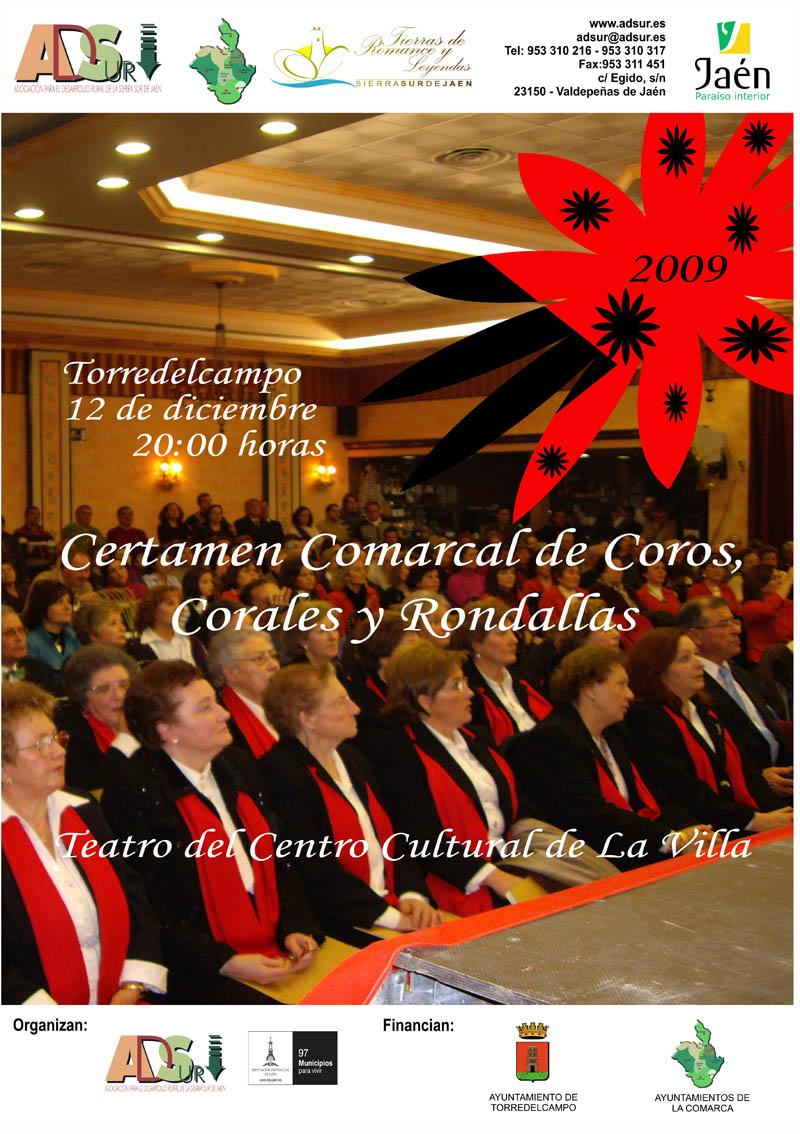 certamen_coros2009