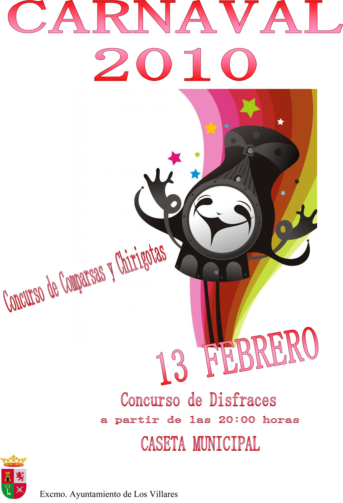 carnaval2010p