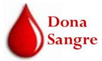 dona-sangre