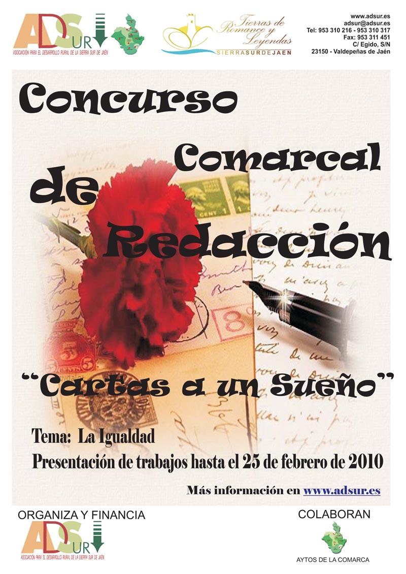 Autocopia_de_seguridad_deCART...