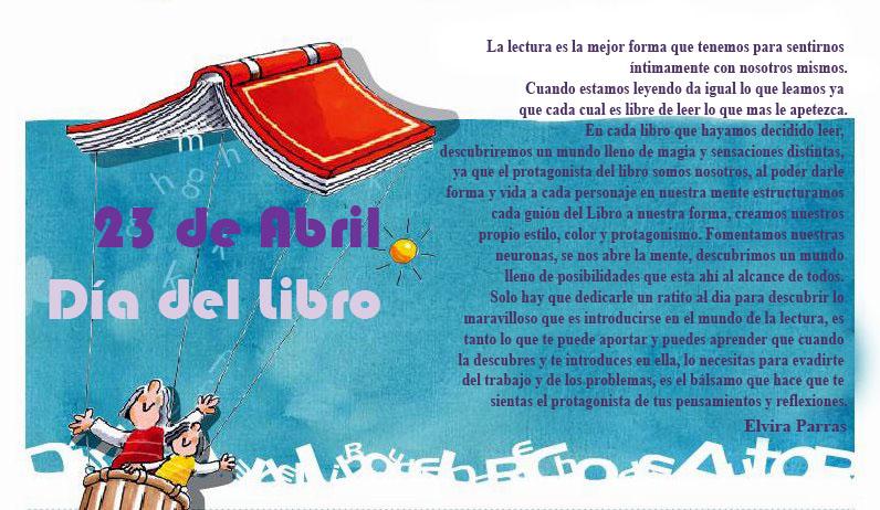 dia_libro02