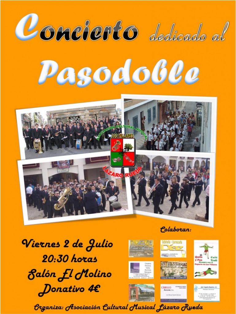 concierto-pasodobles2010