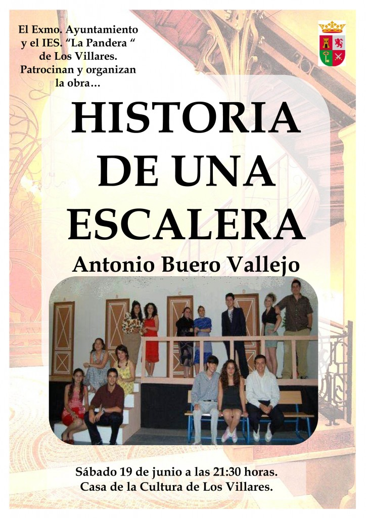 teatro-secundaria2010