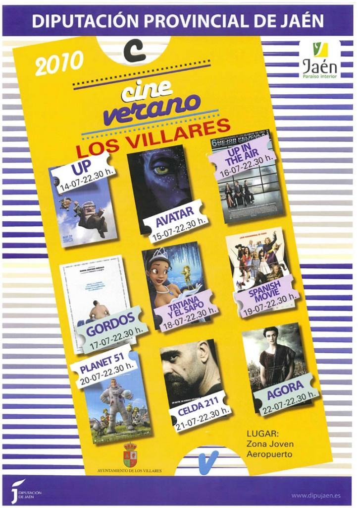 cineverano2010