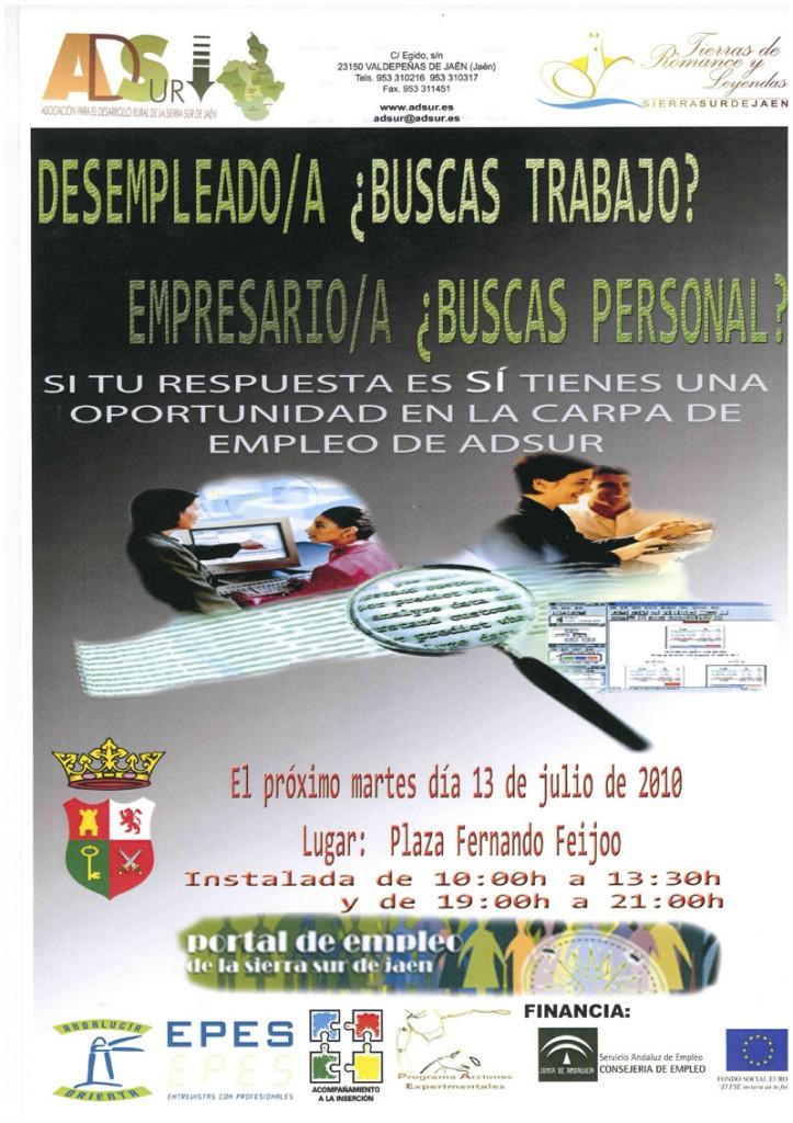 empleo2010