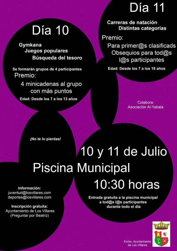 juegosverano2010
