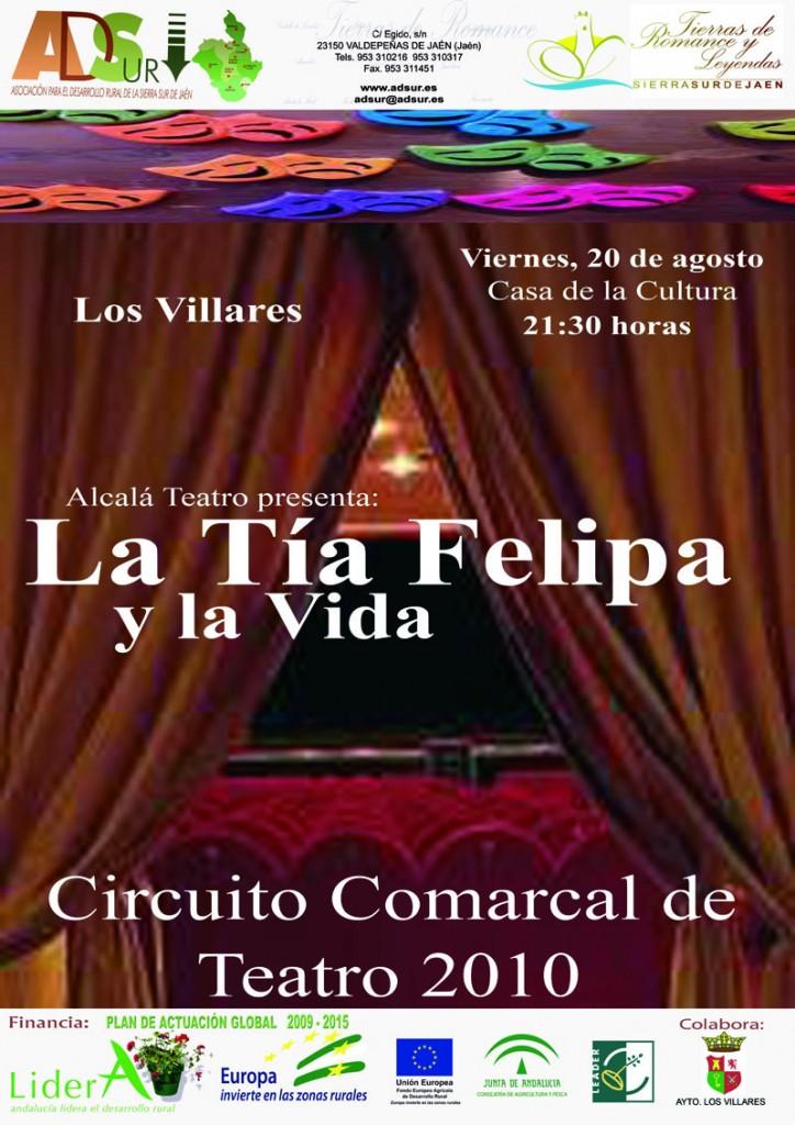 teatro-agosto2010