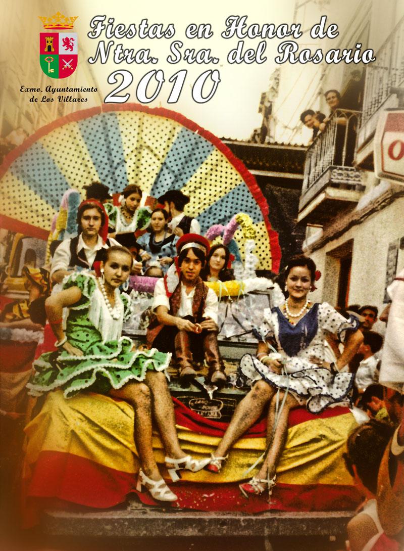 portada-rosario2010