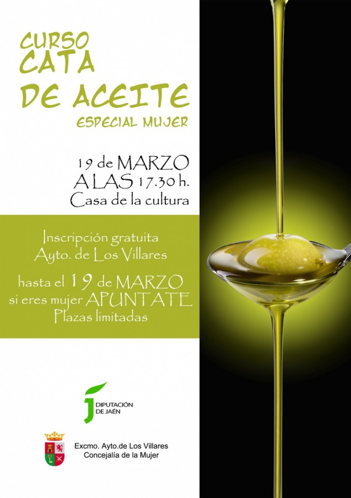 cata-aceite-mujerp