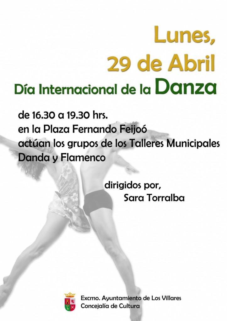 danza2013