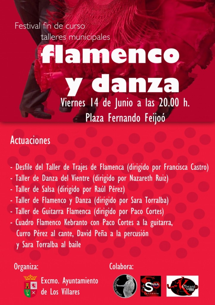findecurso2013