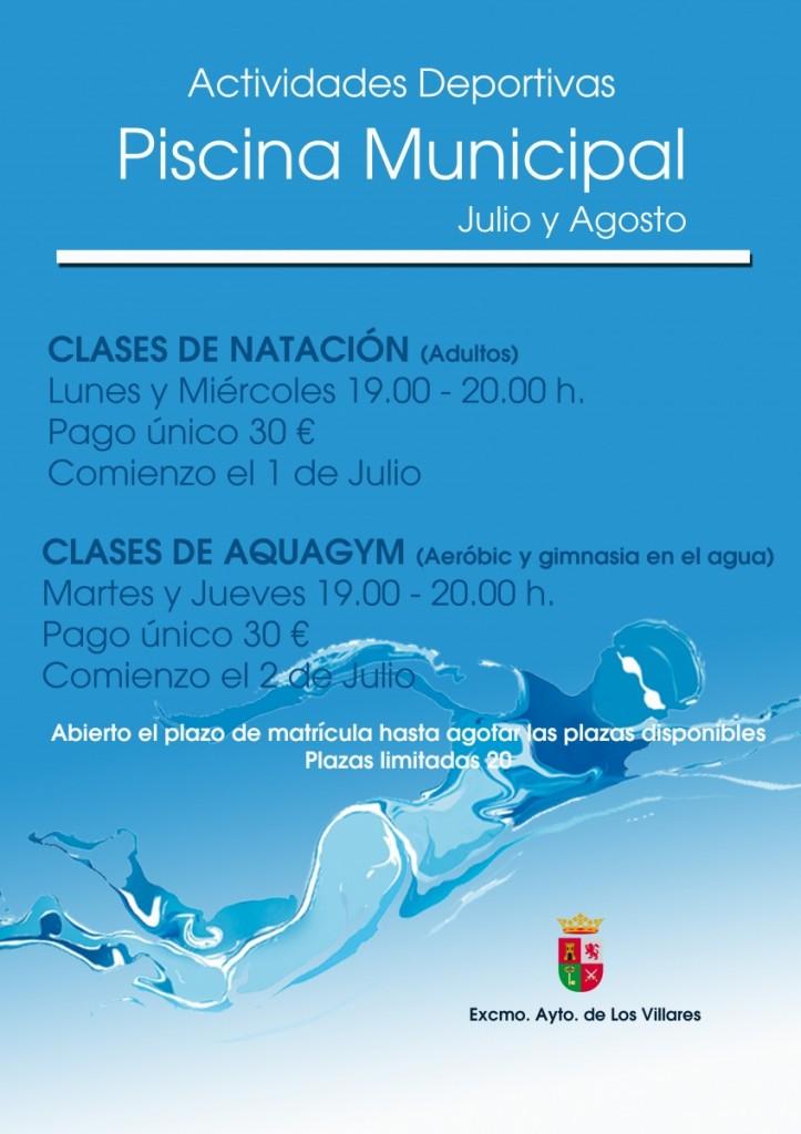 natacion-2013