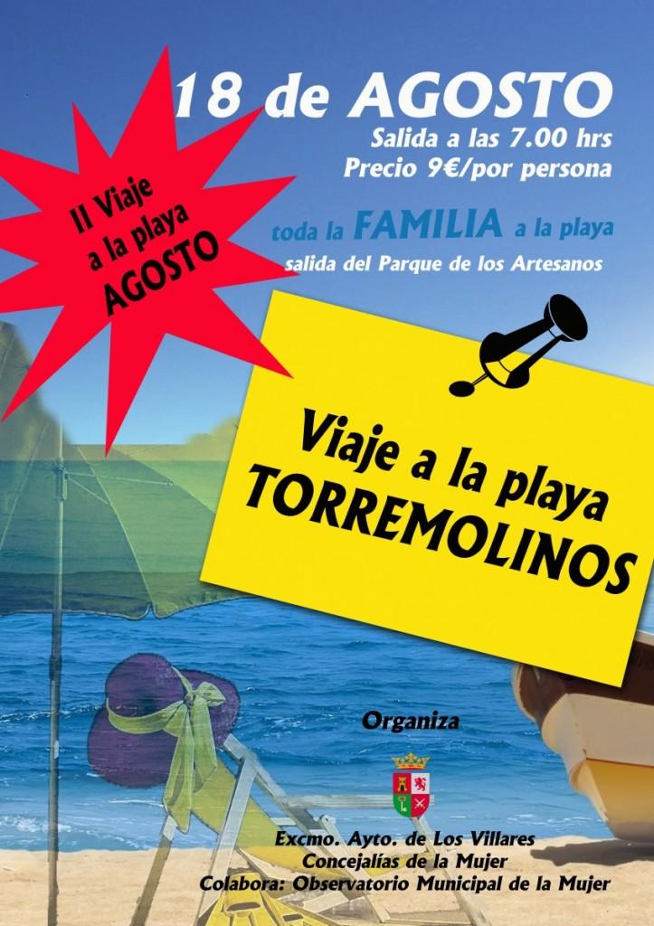 viaje-playa-2013-AGOSTO