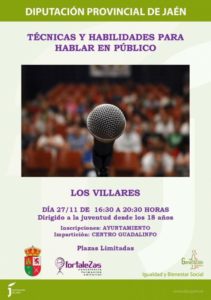 Los villares_hablar en publico-1