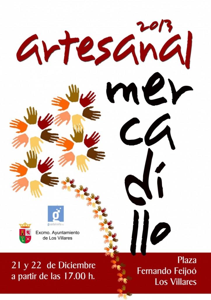 mercadillo-artesano2013-02