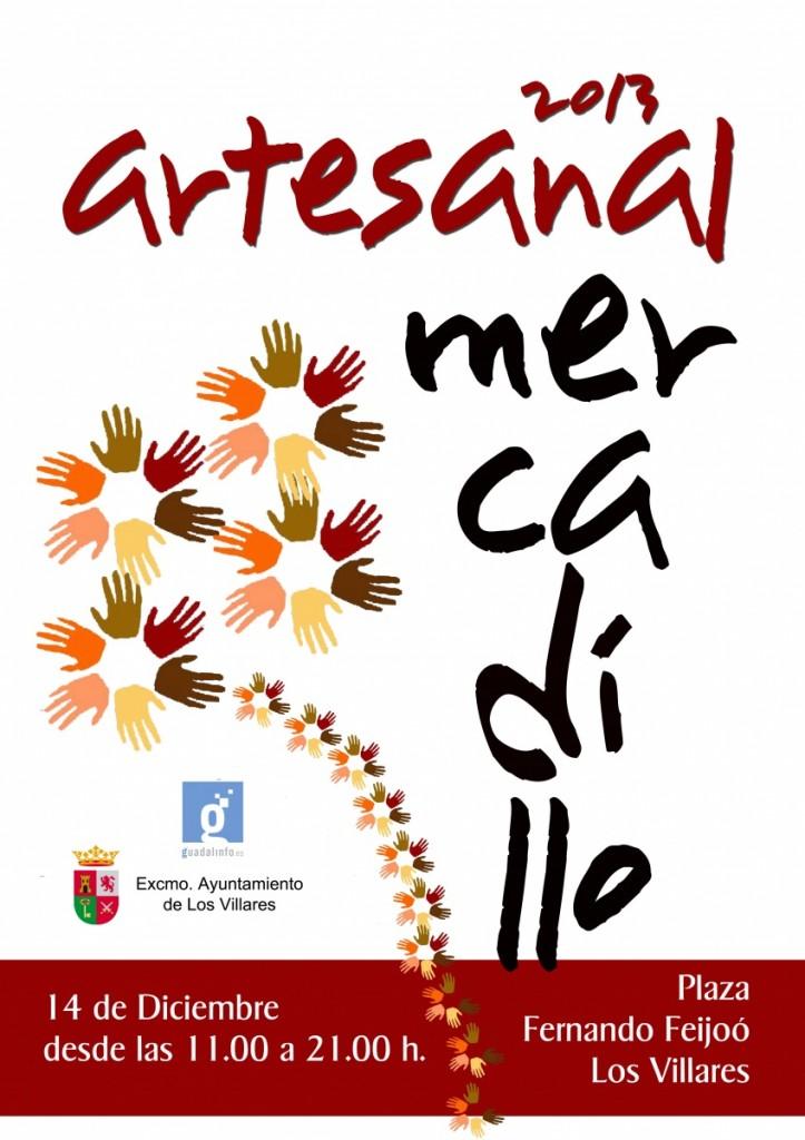 mercadillo-artesano2013