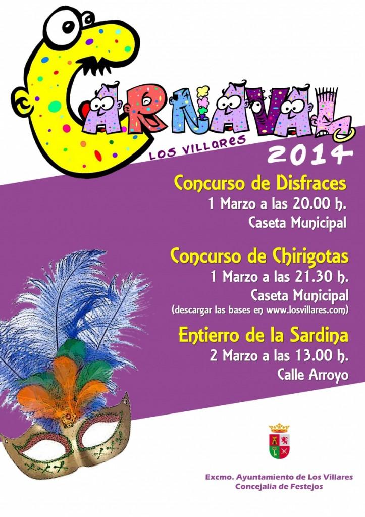 carnaval2014-02