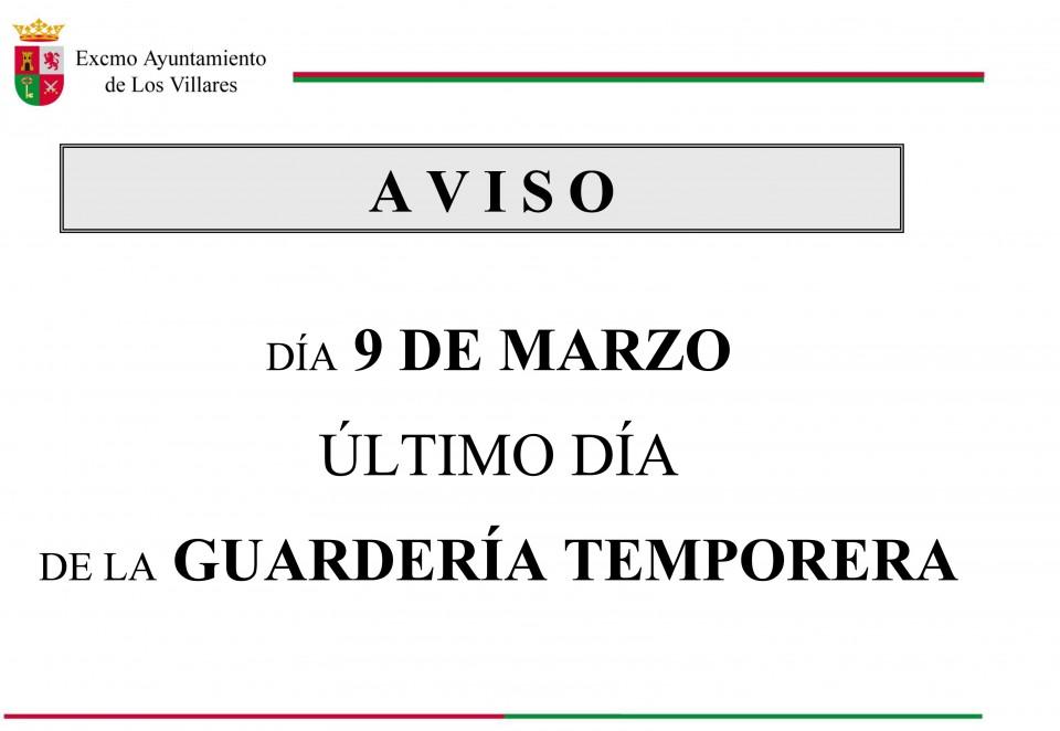 09_FIN TEMPORERA 2014