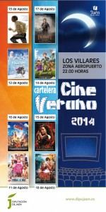 cineVerano2014