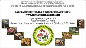ExposicionMicobotanica2014