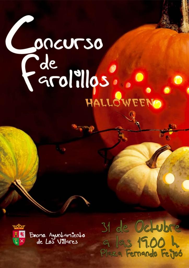 concurso halloween-p