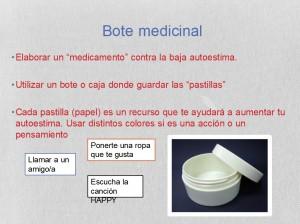 botemedicinal