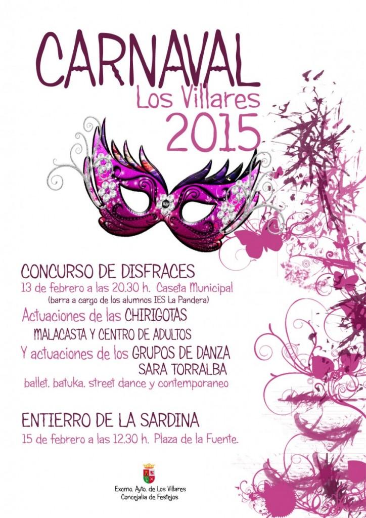 carnaval2015p