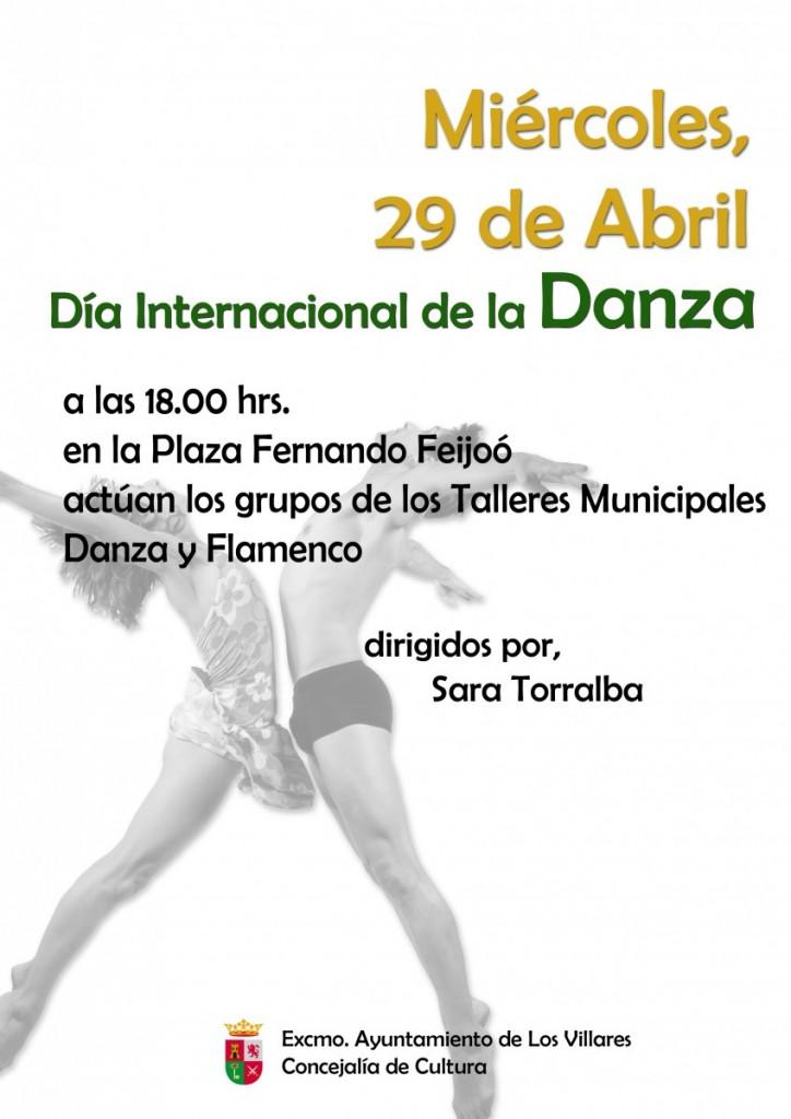 danza2015