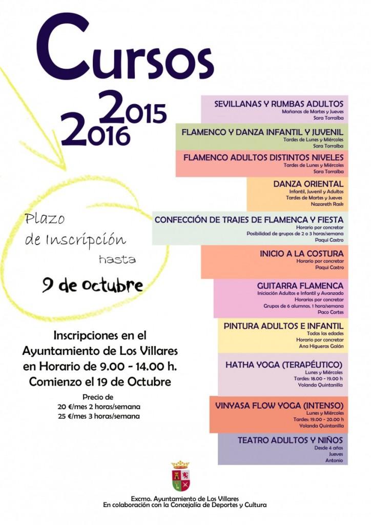 cartel2015-p