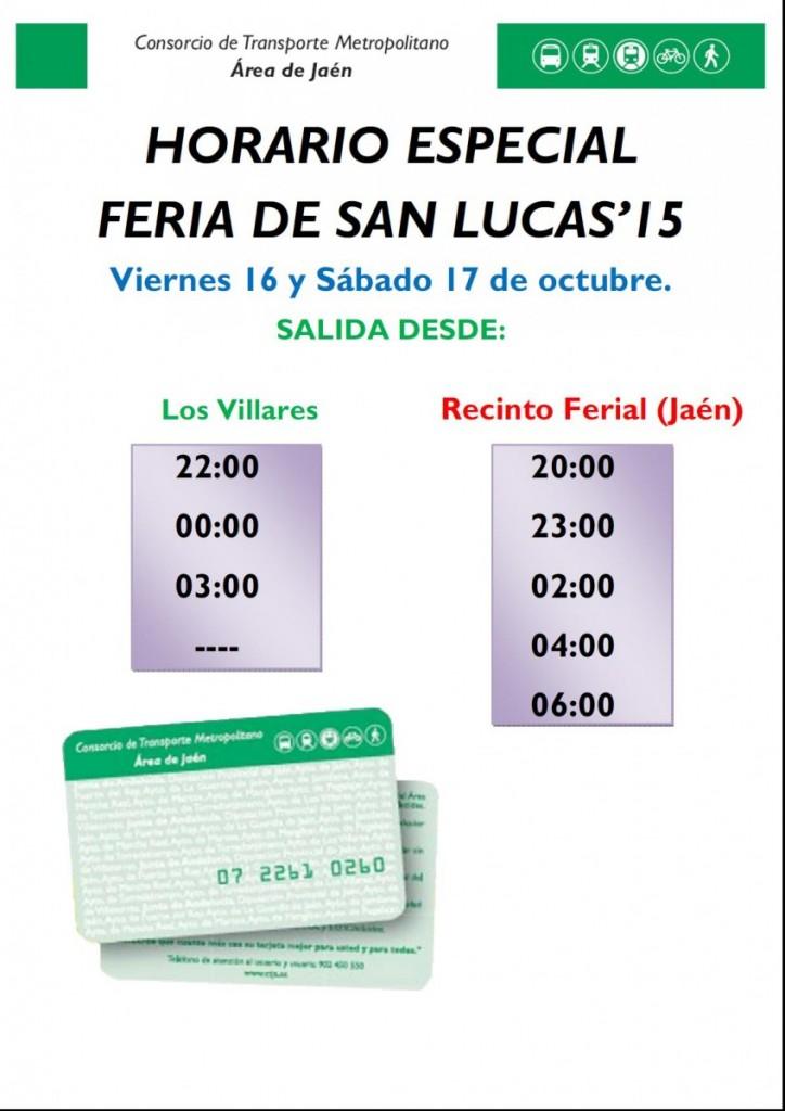 sanlucas2015