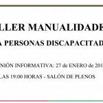 17_TALLER MANUALIDADES
