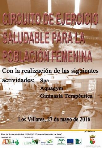 CARTEL spa-LOS VILLARESCORRECTO