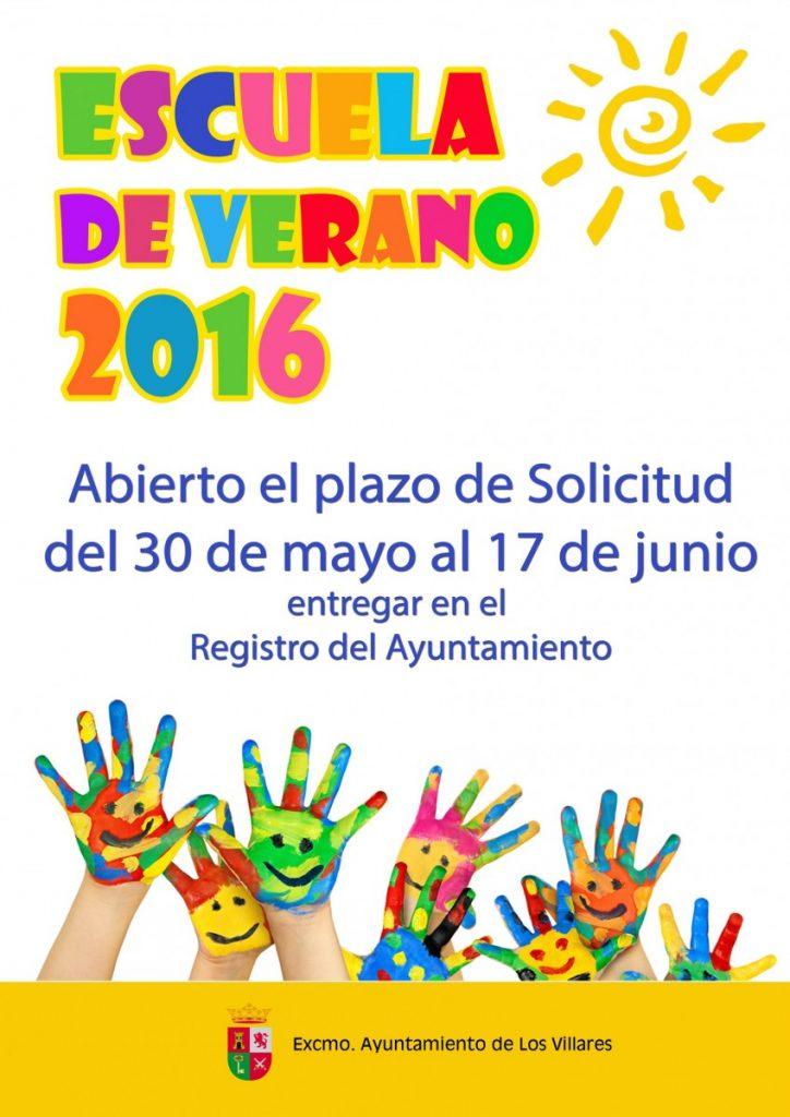 CartelEscuelaVerano2016-02