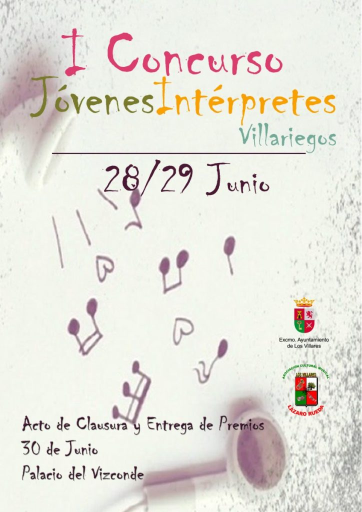 concurso-interpretesp