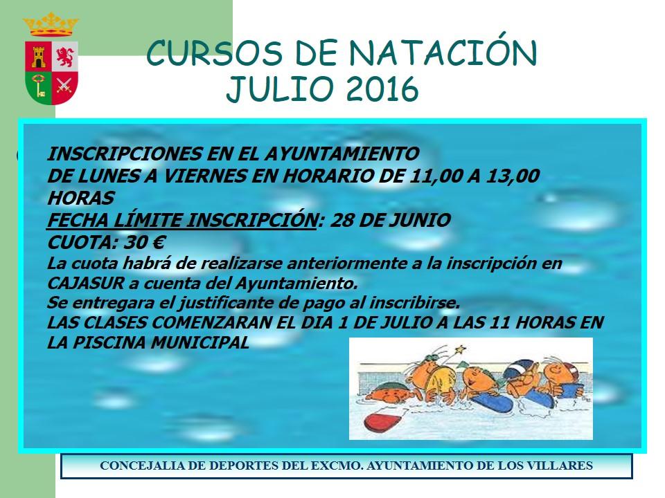 natacion-i-2016